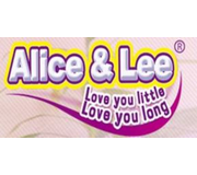 baby-fair-Alice and Lee