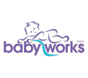 baby-fair-Baby Works