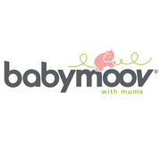 baby-fair-Babymoov with mums