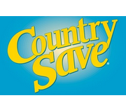 baby-fair-Country Save