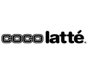 baby-fair-coco lattee