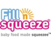 baby-fair-Fill N Squeeze