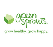 baby-fair-Green Sprouts
