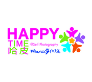 baby-fair-HAPPY TIME