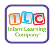 baby-fair-Infant Learning Company