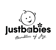 baby-fair-justbabies