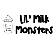 baby-fair-Lil Monsters