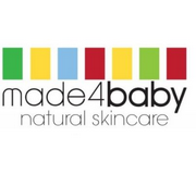 baby-fair-Made4Baby