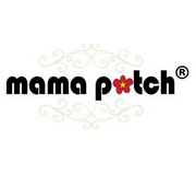 baby-fair-Mama Patch