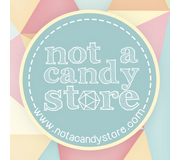 baby-fair-Not A Candy Store