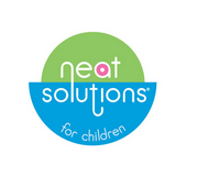 baby-fair-Neat Solutions