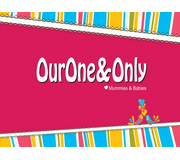 baby-fair-OurOne&Only