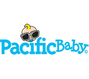 baby-fair-Pacific Baby