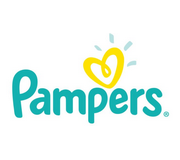 baby-fair-Pampers