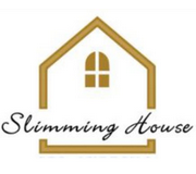baby-fair-Slimming House