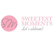 baby-fair-Sweetest Moments