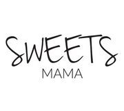 baby-fair-SWEETS Maternity