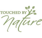 baby-fair-Touched by Nature