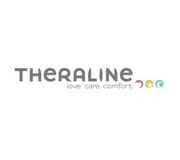 baby-fair-Theraline
