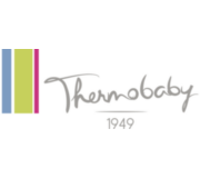 baby-fair-Thermobaby