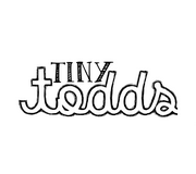 baby-fair-tinytodds