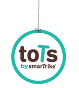 baby-fair-Tots By SmarTrike