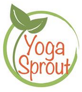 baby-fair-Yoga Sprout