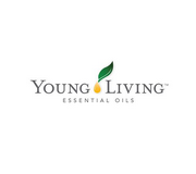 baby-fair-Young Living