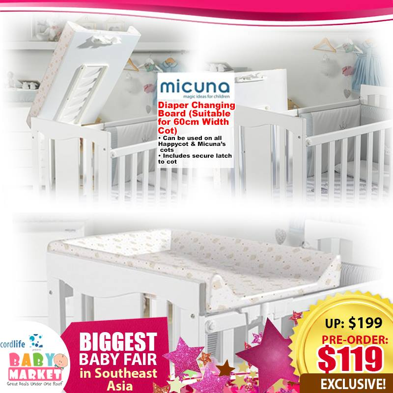 baby-fair-best-buy-sale