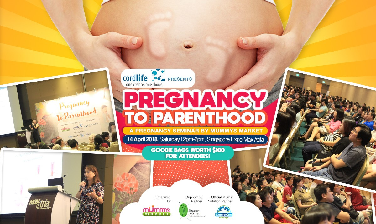 pregnancy_seminar.jpeg