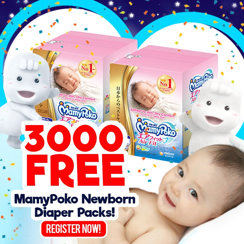 baby-fair-newborn-checklist