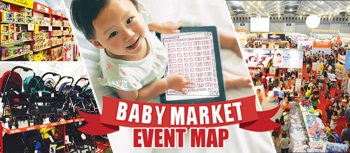baby-fair-event-map.jpg