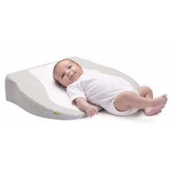 BABYMOOV Cosymat Safe & Universal Wedge for Babies - LIMITED Quantity!!