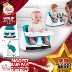 INGENUITY - Best Multi-Function Baby Seat