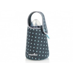 Babymoov Travel Bottle Warmer (STAR / ZEN) - LIMITED Quantity!!