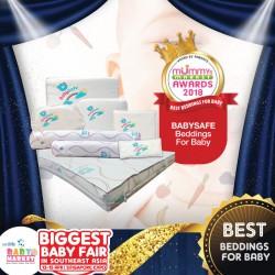 BABYSAFE - Best Beddings For Baby