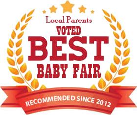 baby-fair