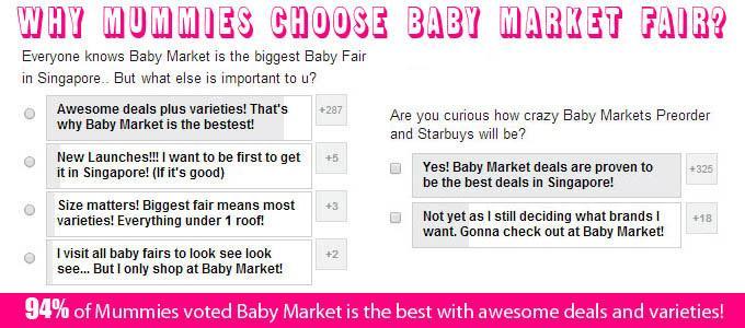 why_choose_babymarket_fair.jpg