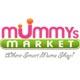 mummy market