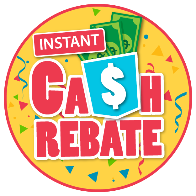 baby-fair-biggest-pre-order-cash-rebate