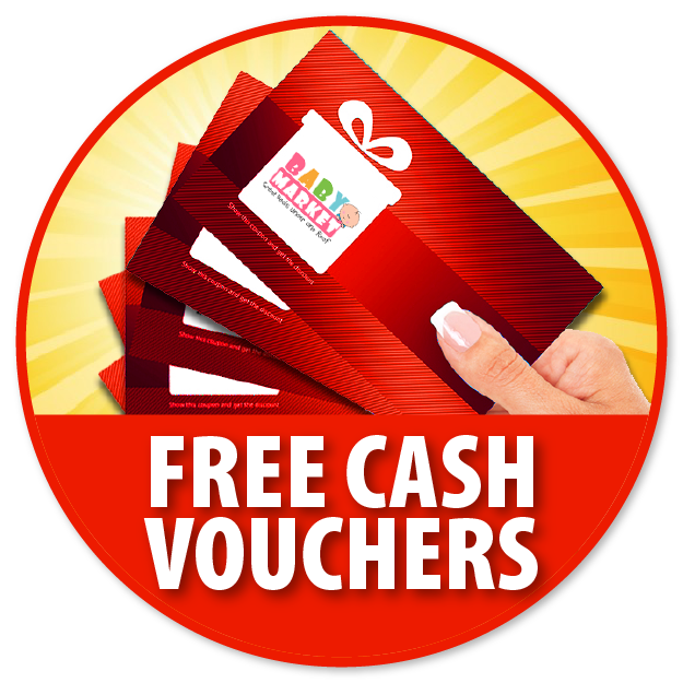 baby-fair-biggest-pre-order-free-cash-vouchers