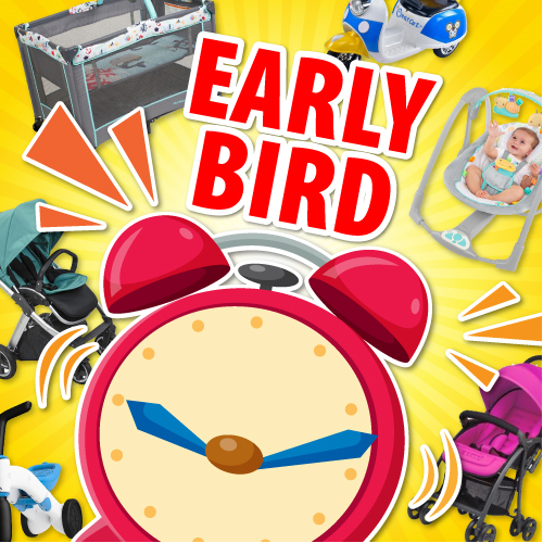 baby-fair-early-bird-special-deals