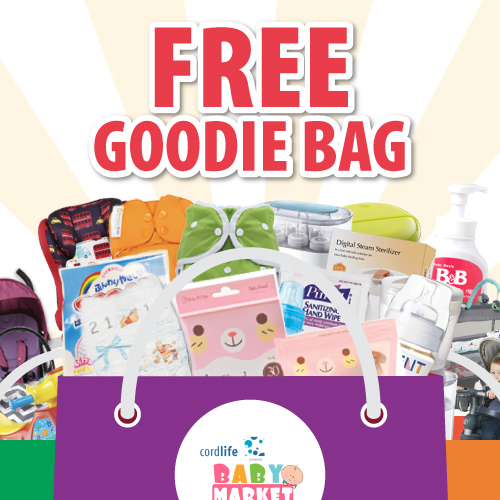 baby-fair-free-goodie-bag