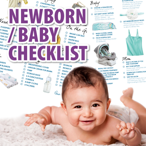baby-fair-newborn-checklist