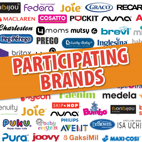 baby-fair-participating-brands