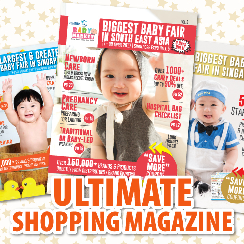 baby-fair-shopping-magazine