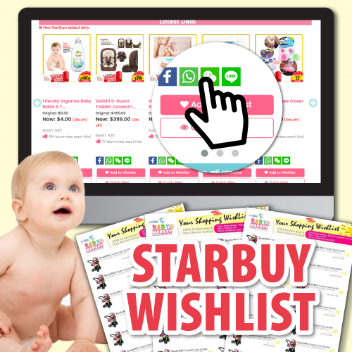 baby-fair-starbuy-wishlist